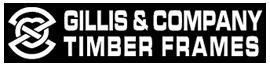 Gillis & Company Timber Frames company