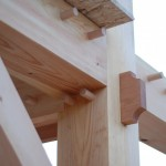Gillis & Company Timber Frames - Harvard, MA 3